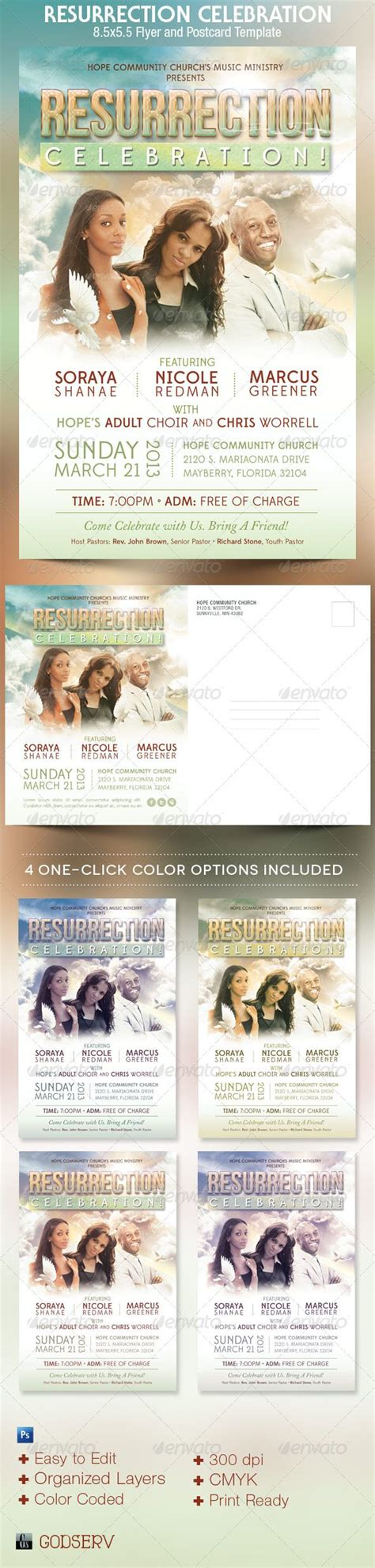 1000 Images About Templetes For Church On Pinterest | 1000 images about church print sles on pinterest