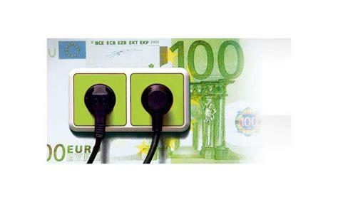 Stromverbrauch Zwei Personen Haushalt 4414 by Wieviel Strom Verbraucht Ein 2 Personen Haushalt Gut Zu