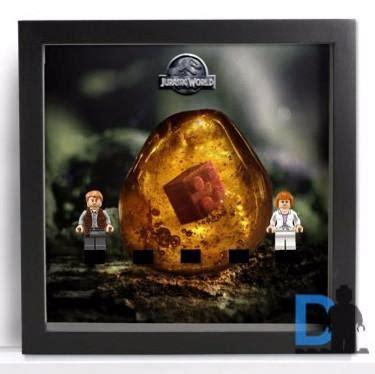 Frame Lego Jurassic World lego jurassic world minifigures background frame