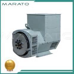 power generator stirling engine generator buy power