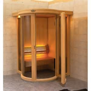 at home sauna vision sauna room home sauna cabins saunashop