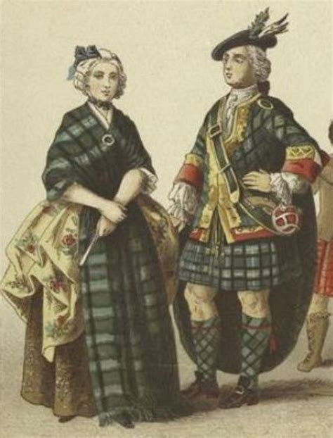 109 best scottish dress for images on