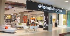 foschini online results 2009 home