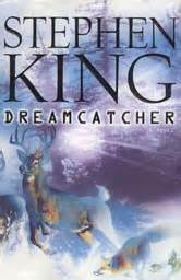 libro dreamcatcher biblipolis dreamcatcher de stephen king