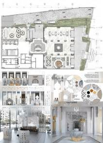 Hotel Lobby Floor Plan 25 best ideas about hotel lobby design on pinterest