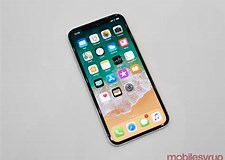 Image result for iphone ten