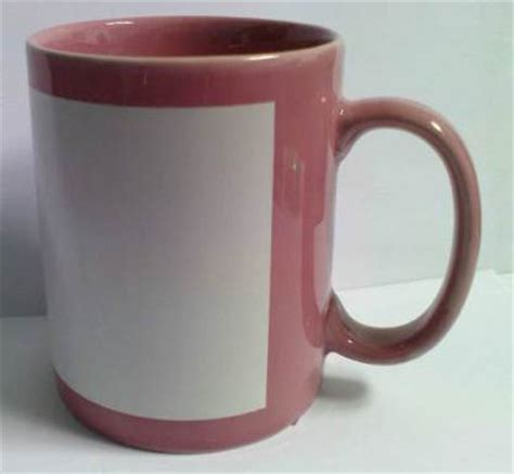 Mug Jendela Polos Coating index of mug coating muk