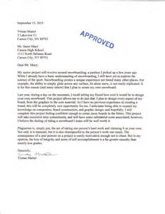 business letter of intent template letter of intent tristanmartel