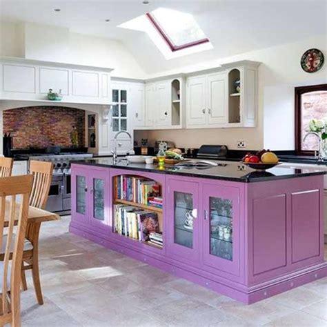 Multi Kitchen amazing vibrant and multi colored kitchen decorative ideas interior design