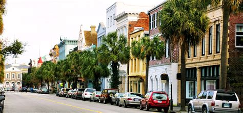 most charming towns in america america s best small town main streets business insider