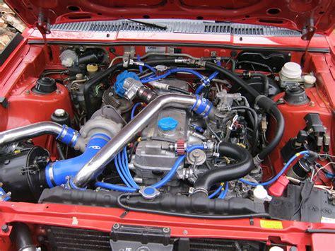 small engine repair training 1987 mitsubishi starion spare parts catalogs rut ta22