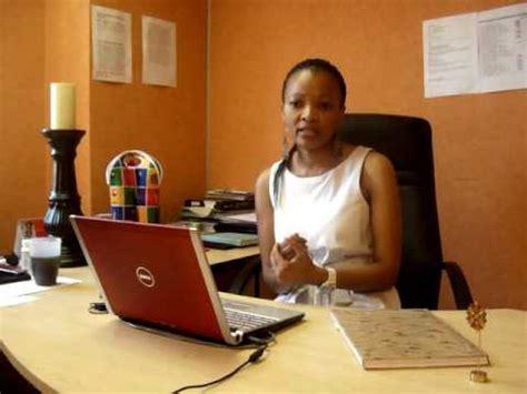 sondeza mapona video inspiremetowealth testimonial palesa youtube