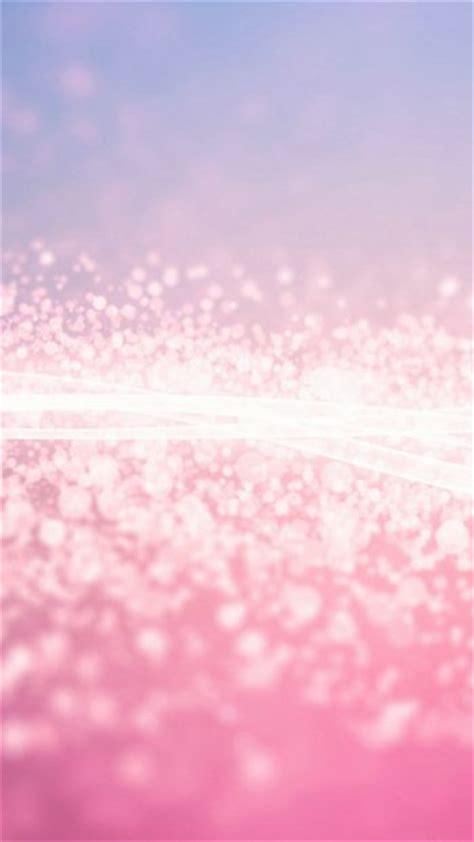hd cool pink iphone backgrounds pixelstalknet