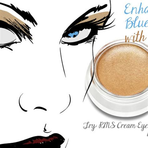 how to brighten eye color 10 tricks to brighten your eye color photo gallery