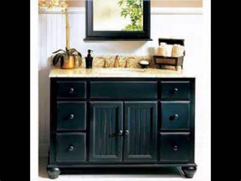 bathroom cabinet black black bathroom vanities ideas