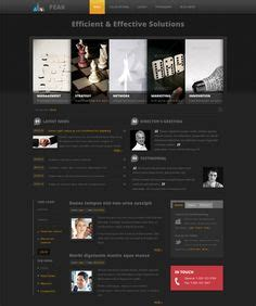 1000 images about 11 of the best drupal themes on