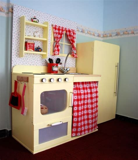 ikea play kitchen 10 cool diy ikea play kitchen hacks kidsomania