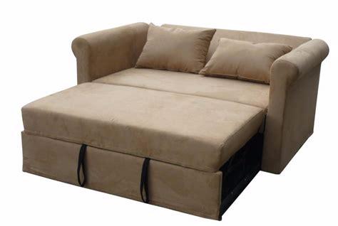 stylish sofa cum bed comfortable modern design sofa cum bed household furniture