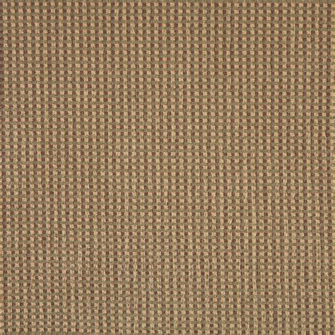 upholstery fabric check green beige and red check southwest upholstery fabric by
