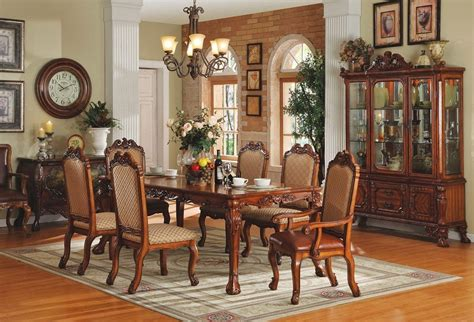 Houzz Dining Room Furniture Traditional Dining Room Furniture Houzz Chairs Modern With Curved Igf Usa