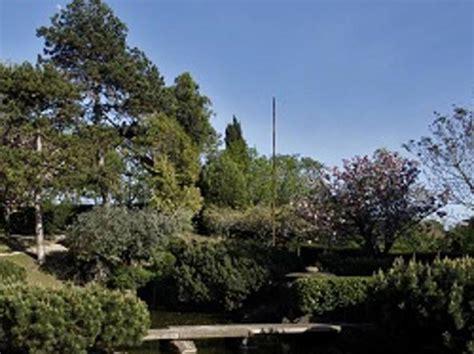 i giardini giapponesi l istituto di cultura nipponico aprele meraviglie dei