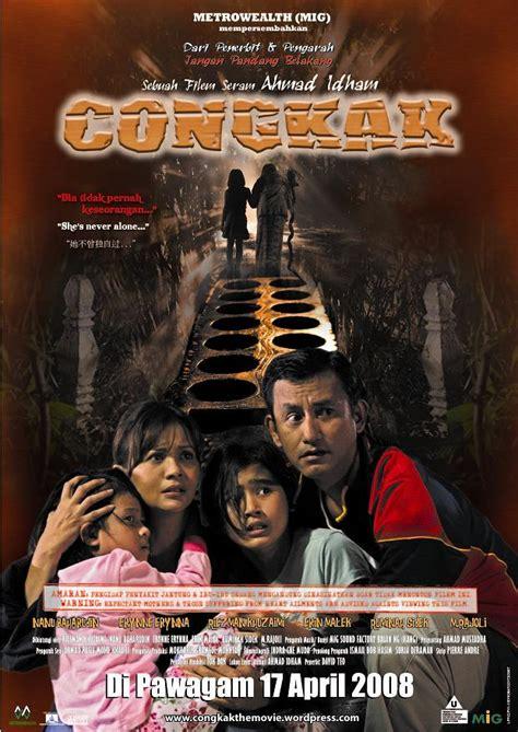 film malaysia hantu filem seram blog congkak the movie