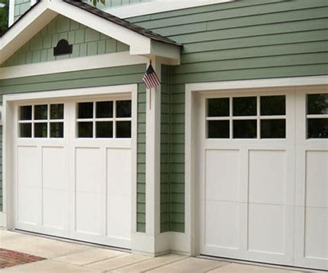 Pro Garage Doors Pro Garage Doors Professional Garage Doors Brton 11 Mountain Gorge Rd Selecting The Pro