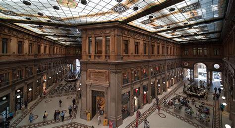 sede enasarco roma photogallery galleria colonna