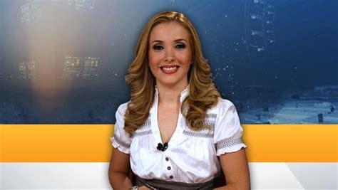 azucena uresti biografia azucena uresti telediario grupo multimedios