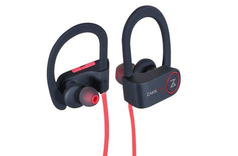 best headphones 2000 rs top 5 bluetooth headphones rs 2000 igyaan network