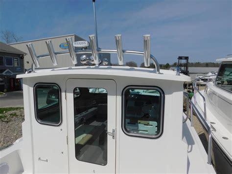 parker cuddy cabin boats sale 2018 new parker 2120 sport cabin cuddy cabin boat for sale