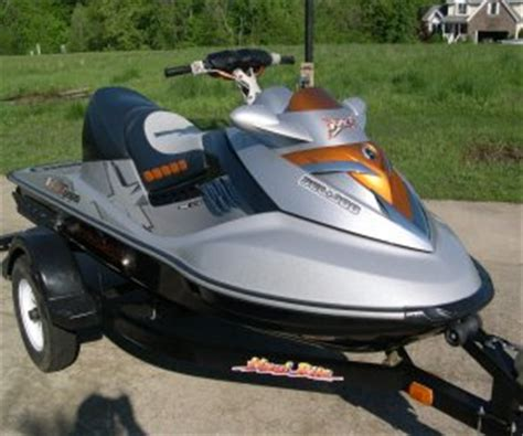 sea doo jet boat dealers near me rxt motorhome for sale autos post