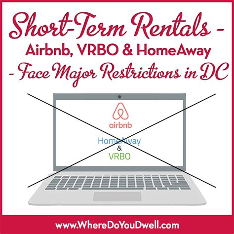 tax guide for term rentals airbnb homeaway vrbo and more books dwell residential brokerage is the hippest place to buy