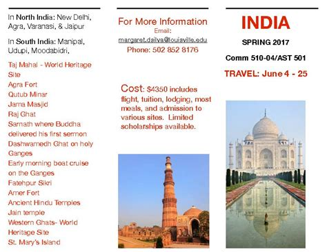 Temple Mba Tuition Cost by Study Abroad Asian Studies