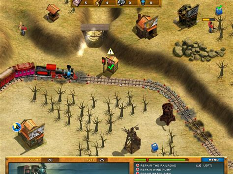 free full version games for pc windows xp download next stop free download games for pc windows 7 8 8 1 10 xp