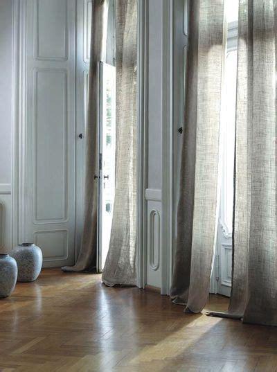 rideau salon linen home pascal delmotte interior design agency