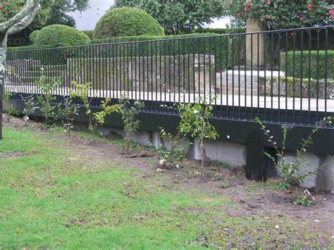 imagenes de jardines de casa plataforma de acceso y recepci 243 n a los jardines y casa