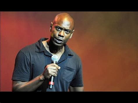illuminati dave chappelle dave chappelle stand up s compilation 2014 hd