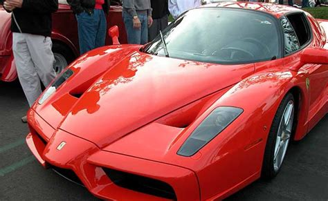 sports cars cool car wallpapers