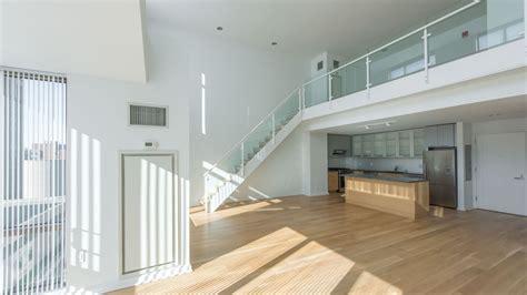 3 bedroom apartments in massachusetts 3 bedroom apartments in massachusetts wcoolbedroom com