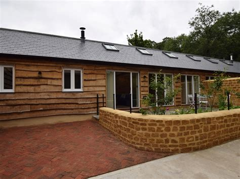 Dorset Cottages Breaks by 1 Bedroom Cottage In Beaminster Friendly Cottage In