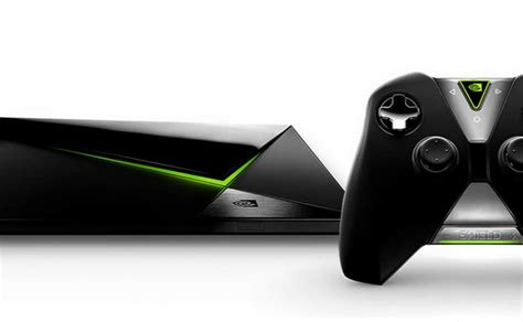 Android Tv Out Nvidia Shield Android Tv Out In Europe Now Eteknix