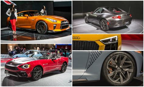 new auto in the footsteps of new york auto show bestcarmag