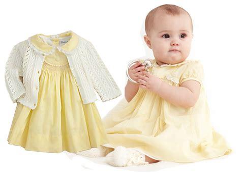 Jenahara Set fashionholic baju bayi karya ralph mei 2013