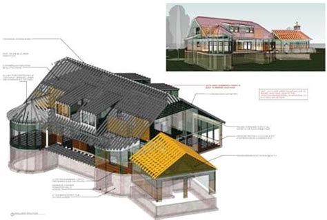 intelligent house plans floor plans home designs 3d