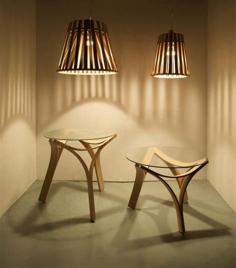 best of interior design and architecture take kagu bamboo