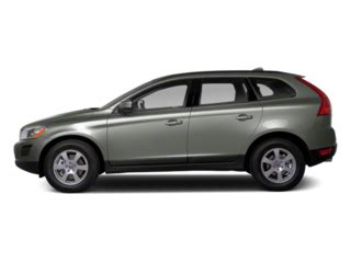 manual repair autos 2012 volvo xc60 on board diagnostic system 2011 volvo xc60 questions and answers repairpal