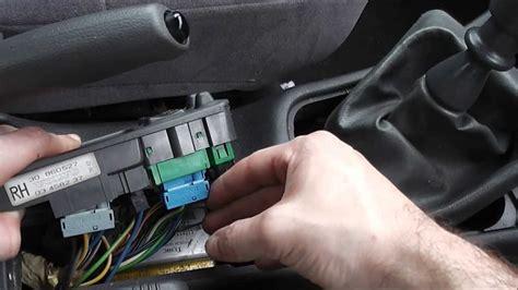 2000 volvo v40 center console removal volvo s40 t4 fuse box wiring diagram jetson