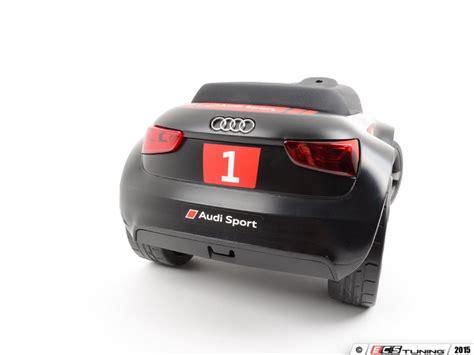 Volkswagen Bought Audi by Genuine Volkswagen Audi Acmaht320blk Audi Sport