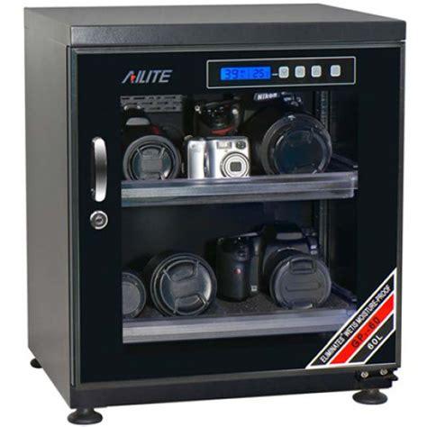 Ailite Cabinet Gp2 60 L cabinet ailite gp 60l sumber bahagia